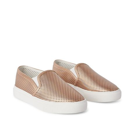 George Women's Oasis Sneakers - image 2 of 4