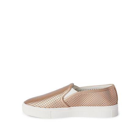 George Women's Oasis Sneakers - image 3 of 4