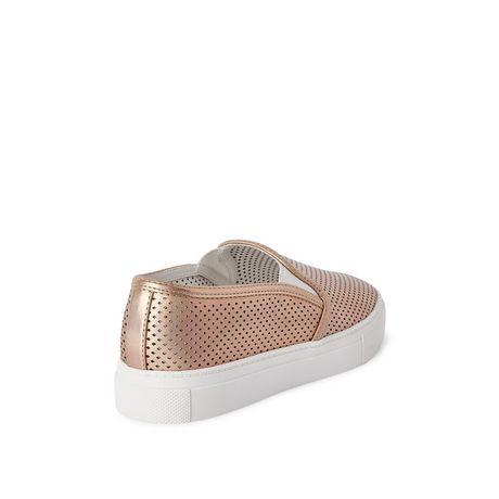 George Women's Oasis Sneakers - image 4 of 4