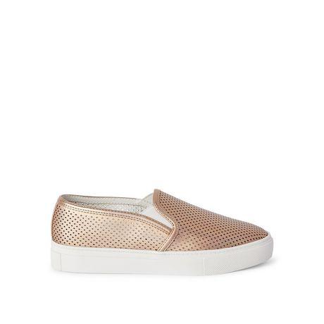 George Women's Oasis Sneakers - image 1 of 4