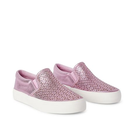 George Girls' Remi Sneakers - image 2 of 4