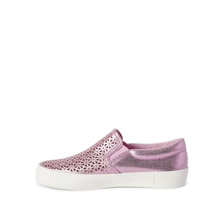 George Girls' Remi Sneakers - image 3 of 4