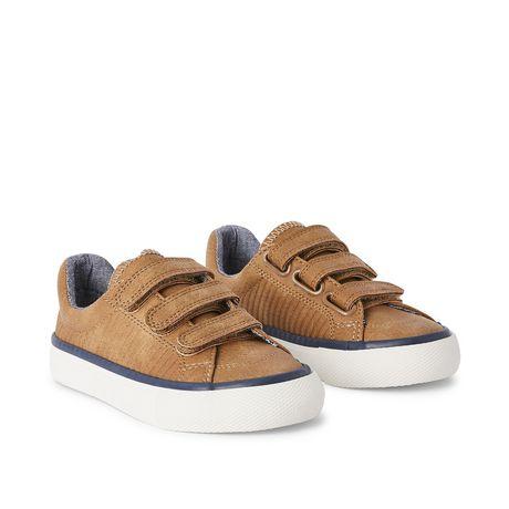 George Toddler Boys' Tim Sneakers - image 2 of 4