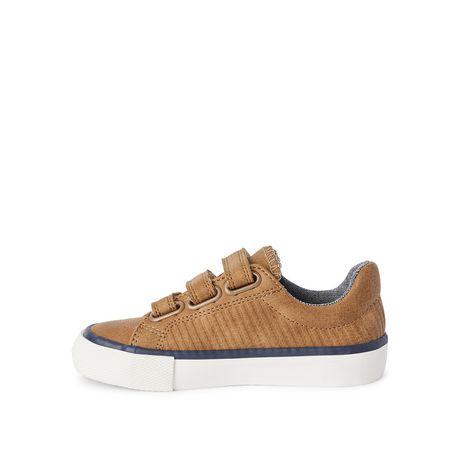 George Toddler Boys' Tim Sneakers - image 3 of 4