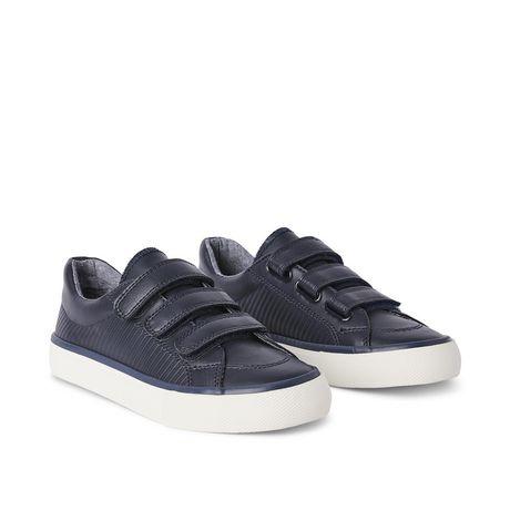 George Boys' Tim Sneakers - image 2 of 4