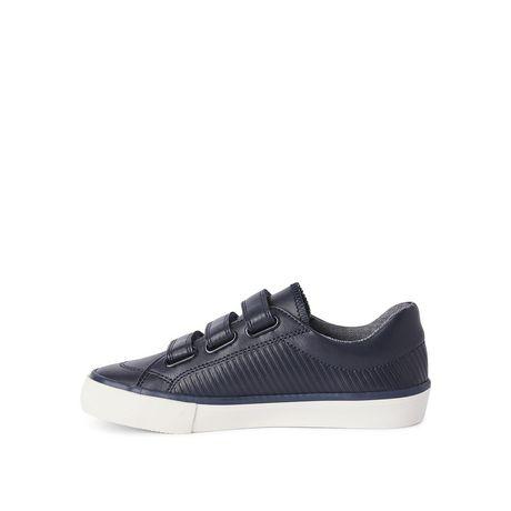 George Boys' Tim Sneakers - image 3 of 4