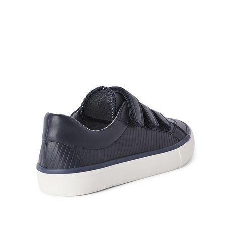 George Boys' Tim Sneakers - image 4 of 4