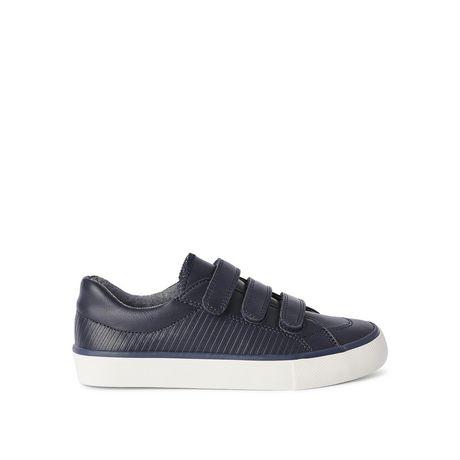 George Boys' Tim Sneakers - image 1 of 4