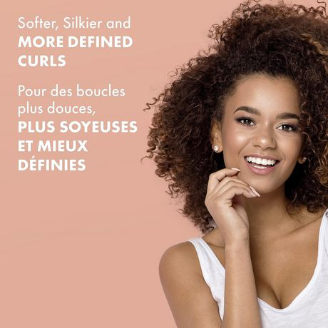 Shea Moisture Coconut & Hibiscus Smoothie - image 5 of 6