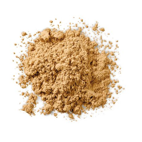 Mineral Wear Loose Powder SPF 16 - image 3 of 3
