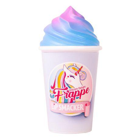 Frappe Cup Lip Balm - Unicorn - image 2 of 2
