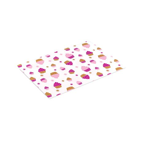 Bakelicious 2 Sided Silicone Baking Mat Walmart Canada