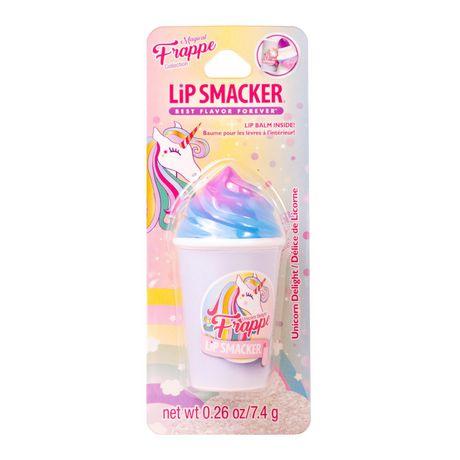 Frappe Cup Lip Balm - Unicorn - image 1 of 2
