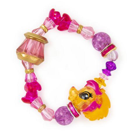 Bracelet pour enfants Glamora Lion Twisty Petz - image 3 de 5