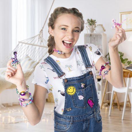 Bracelet pour enfants Glamora Lion Twisty Petz - image 5 de 5