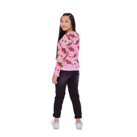 Girls Mini Pop Kids Love To Shine 2 Piece Set - image 3 of 7