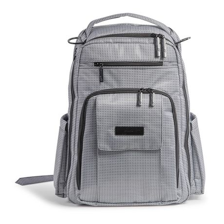 024c1f748977 Ju-Ju-Be Be Right Back Diaper Backpack