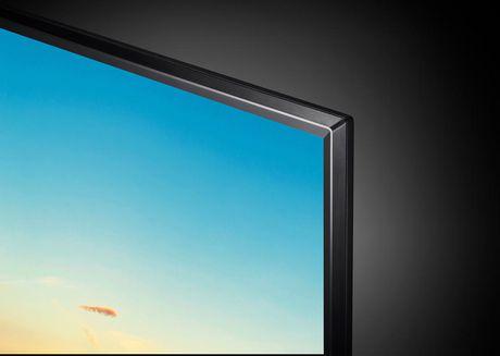 LG 55UK6090 4K Smart TV - image 8 of 9