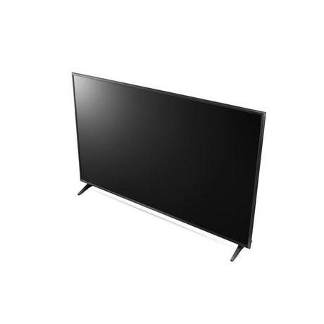 LG 55UK6090 4K Smart TV - image 9 of 9