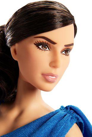 """DC Comics Wonder Woman Diana Princess /& Hidden Sword Doll 12/"""""""