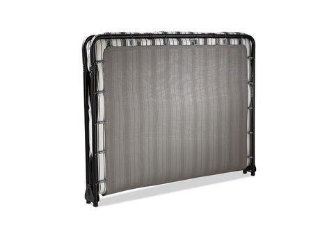 couverture de rangement supreme de jay be pour lit pliant walmart canada. Black Bedroom Furniture Sets. Home Design Ideas