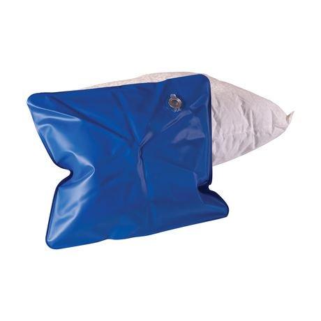 Dmi Duro Rest Hypoallergenic Water Pillow Walmart Canada