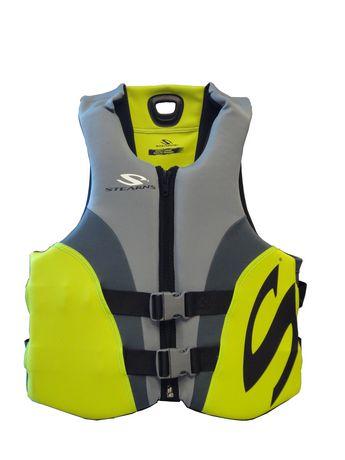 Men's Hydroprene Vest - image 1 of 1