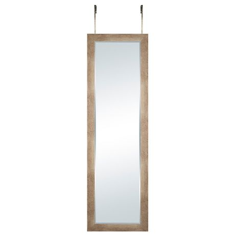 Over The Door Mirror Walmart.Hometrends Over The Door Mirror Walmart Canada