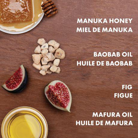 Shea Moisture Manuka Honey & Mafura Oil Masque - image 6 of 7