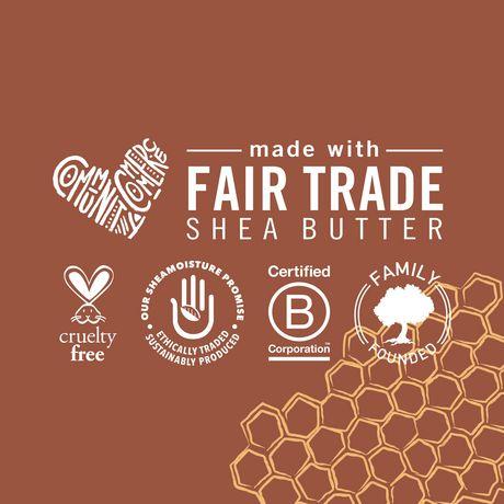 Shea Moisture Manuka Honey & Mafura Oil Masque - image 7 of 7