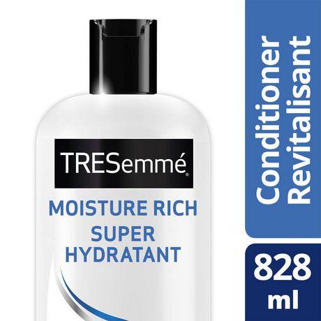 TRESemmé Moisture Rich Luxurious Moisture Conditioner - image 1 of 2