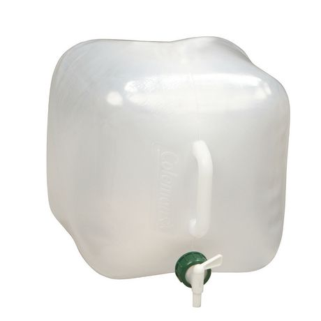 Dating coleman water jug #4
