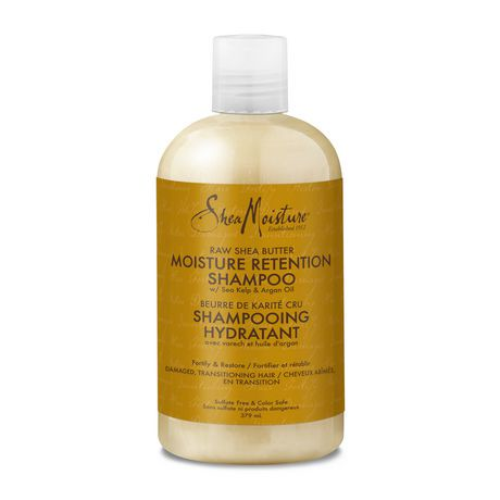 Maui Moisture shampoo, conditioner & hair products are vegan, gluten-free, paraben-free, and silicone-free, offering wholesome beauty for all hair types. Learn more here.