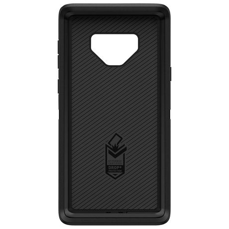 best sneakers afa6b d3d5a Otterbox Defender Series Case for Galaxy Note 9