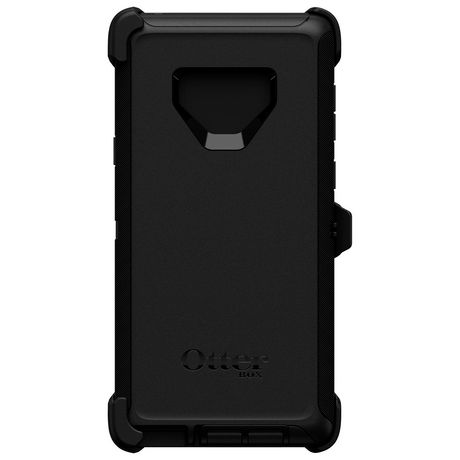 best sneakers 57086 72fb8 Otterbox Defender Series Case for Galaxy Note 9