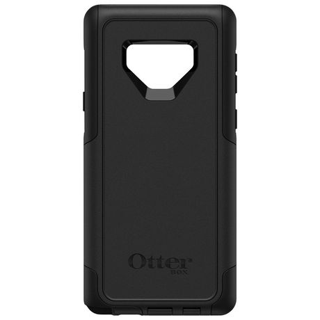 sale retailer 87c27 653db Otterbox Commuter Series Case for Galaxy Note 9