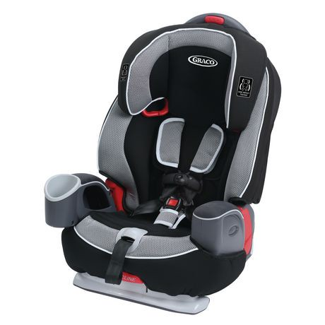 graco nautilus 65 multi stage car seat walmart canada. Black Bedroom Furniture Sets. Home Design Ideas