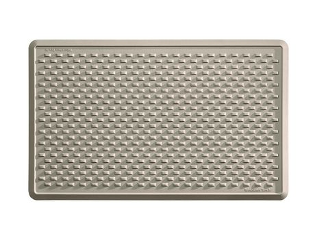 WeatherTech Home and Business IndoorMat - image 1 of 3