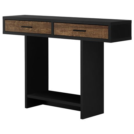 Monarch Specialties - Console Table - image 2 of 5
