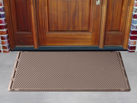 WeatherTech OutdoorMat™ for Home and Business - image 1 of 1