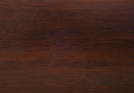 Monarch Specialties - Bookcase - image 4 of 5