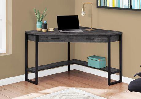 Monarch Specialties - Computer Desk - image 1 of 5