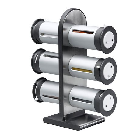 Magnetic Spice Stand - image 4 of 4