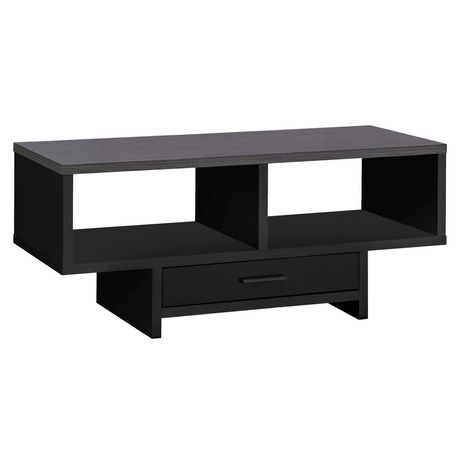 Monarch Specialties - Coffee Table - image 2 of 5