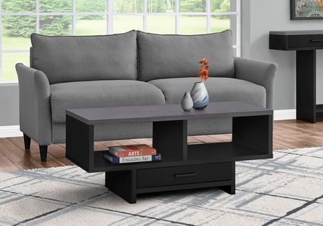 Monarch Specialties - Coffee Table - image 1 of 5