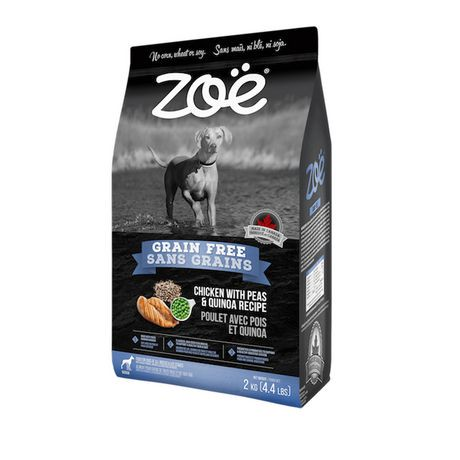 Dog Food Online Free Shipping Canada