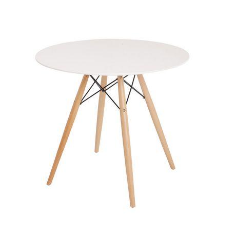 Eiffel Table de salle à manger 32 '' - image 1 de 1