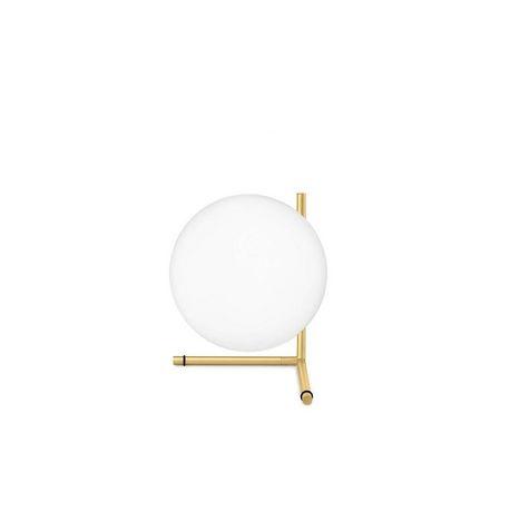 Plata Décor Import Inc Moon Lamp 2 - image 1 of 1