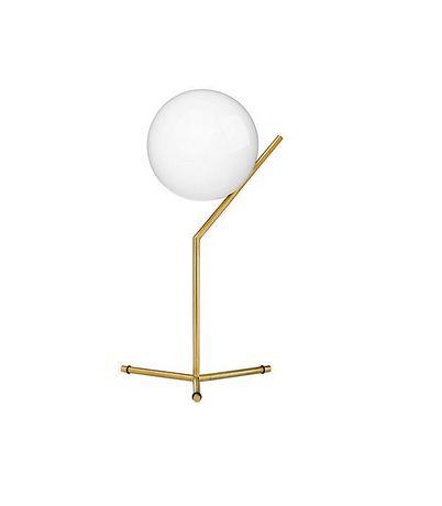 Plata Décor Import Inc Moon Lamp 3 - image 1 of 1