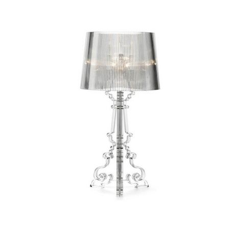 Prisma Clear Lamp - Large - image 1 of 1